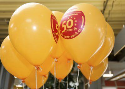 50Jahre-Event_02