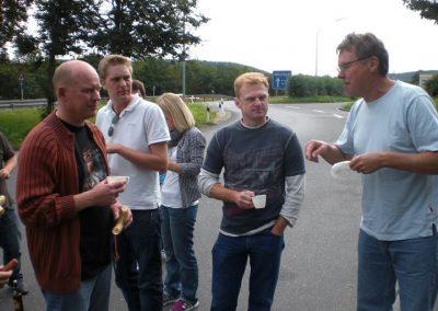 Betriebsausflug2011-05