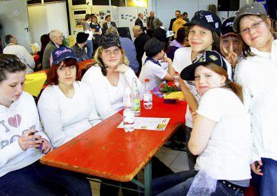 DSDF-2011_07