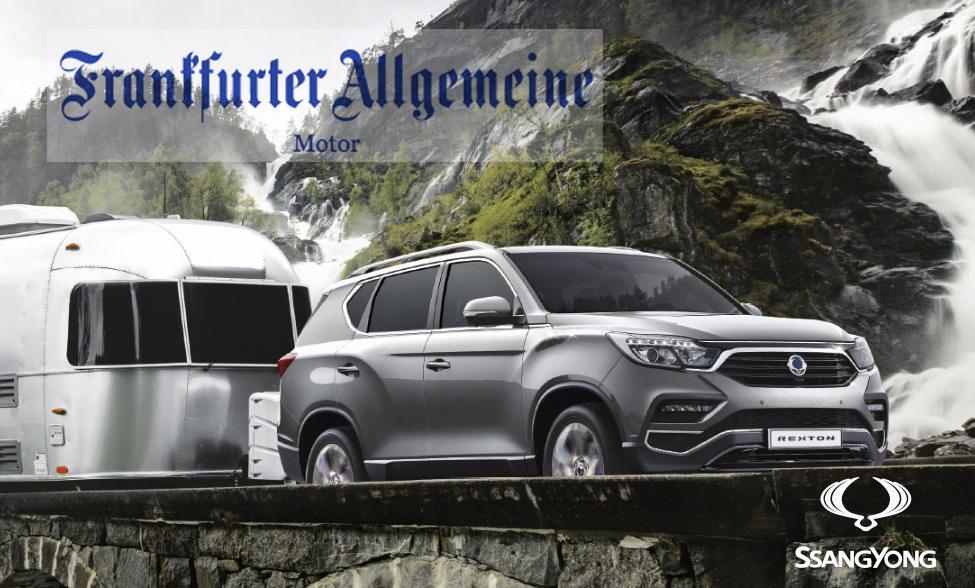 Beste Autohändler 2018