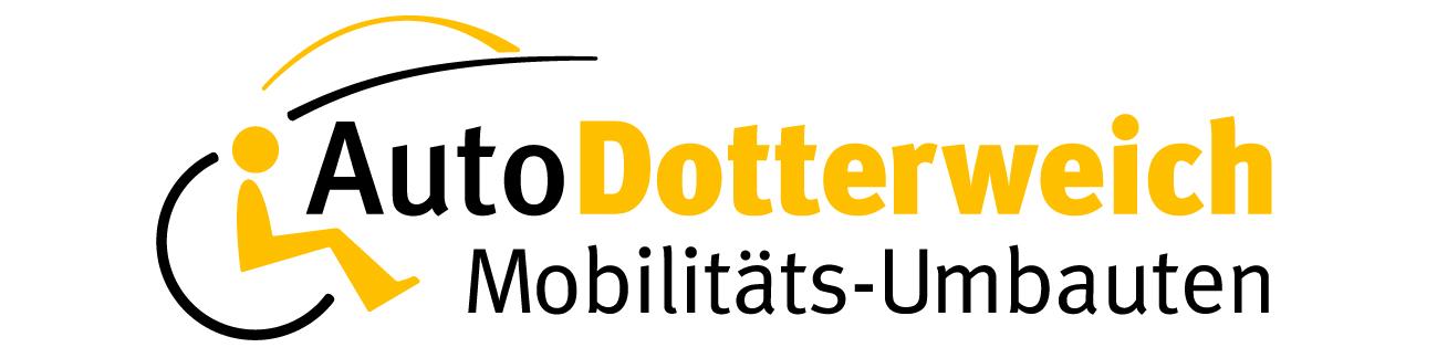 Logo Mobilitäts-Umbauten CMYK