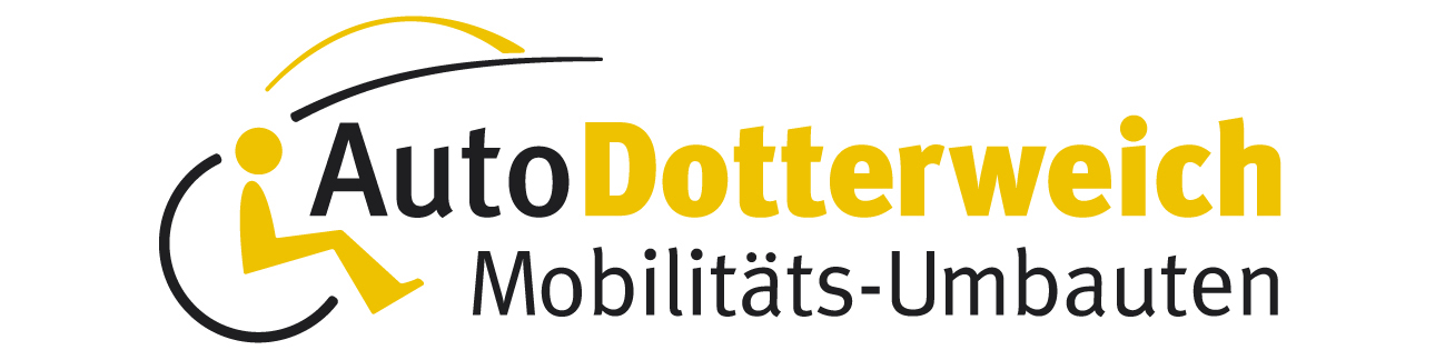 Logo Mobilitäts-Umbauten RGB