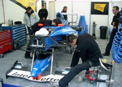 Renault-Nuerburgring-2011_20