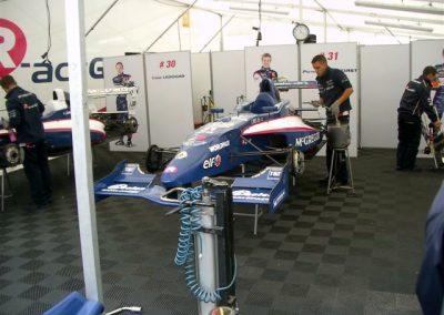 Renault-Nuerburgring-2011_22