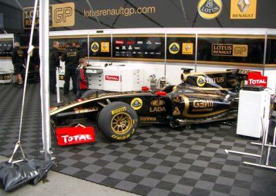 Renault-Nuerburgring-2011_26