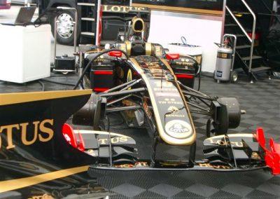 Renault-Nuerburgring-2011_27