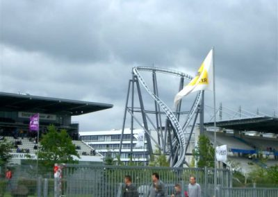 Renault-Nuerburgring-2011_28