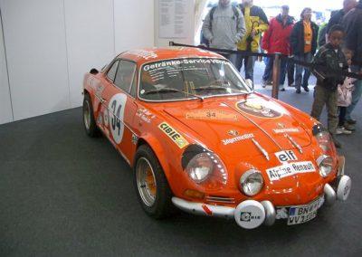 Renault-Nuerburgring-2011_34