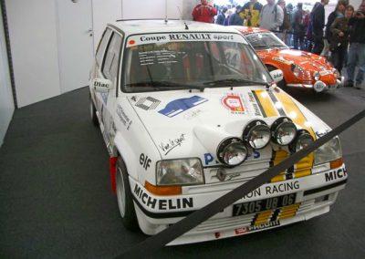 Renault-Nuerburgring-2011_35