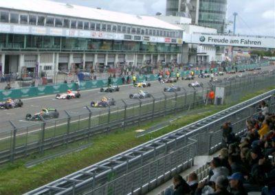 Renault-Nuerburgring-2011_38