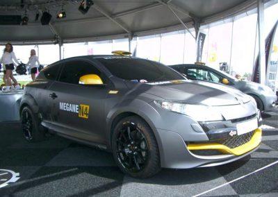 Renault-Nuerburgring-2011_42