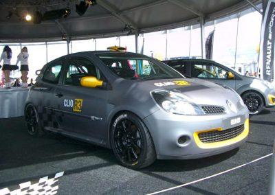 Renault-Nuerburgring-2011_43