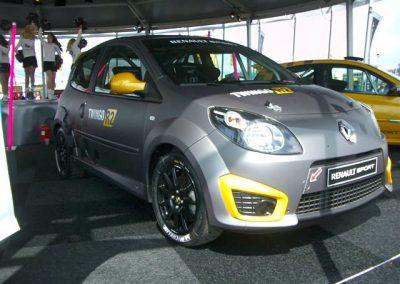 Renault-Nuerburgring-2011_44