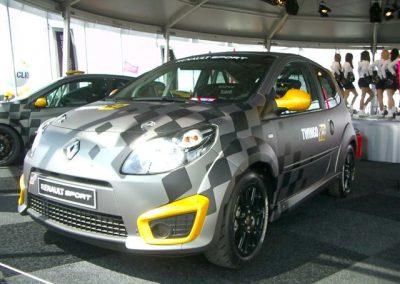 Renault-Nuerburgring-2011_45