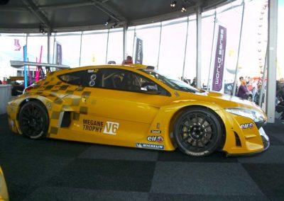 Renault-Nuerburgring-2011_46
