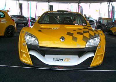 Renault-Nuerburgring-2011_47
