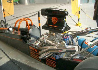 Renault-Nuerburgring-2011_49