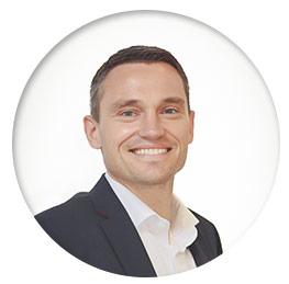 Dirk Dotterweich