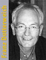 Franz Dotterweich