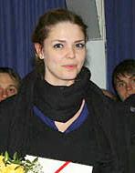 2012 Anna Anufriev