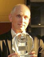 2013 – Wolfgang Heyder