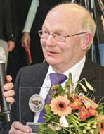 """2017  Nachbarschaftshilfe Hallstadt/Dörfleins """"Miteinander – Füreinander"""""""