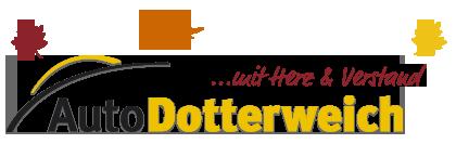 Auto Dotterweich