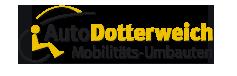 Dotterweich Umbauten Logo