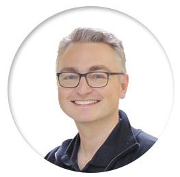 Marc Dotterweich