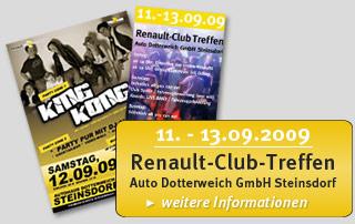 renault-club-treffen0909